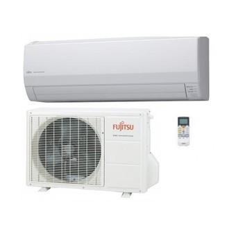 climatiseur reversible comparer les prix des climatiseur reversible pour conomiser. Black Bedroom Furniture Sets. Home Design Ideas