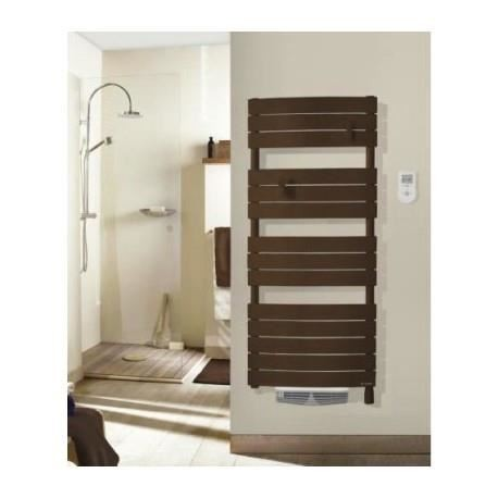 radiateur electrique d 39 appoint basse consommation. Black Bedroom Furniture Sets. Home Design Ideas
