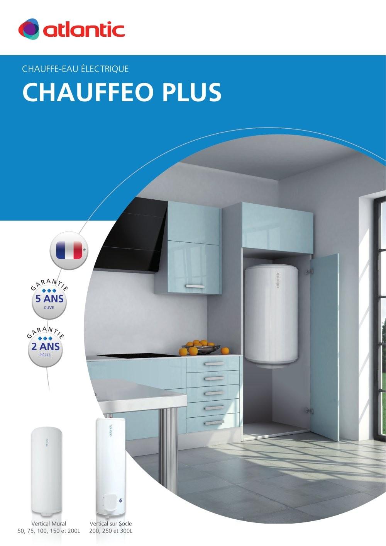 cat gorie chauffe eau page 7 du guide et comparateur d 39 achat. Black Bedroom Furniture Sets. Home Design Ideas