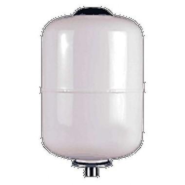 Vase dexpansion sanitaire en Acier 5L REF VEX05 THERMADOR