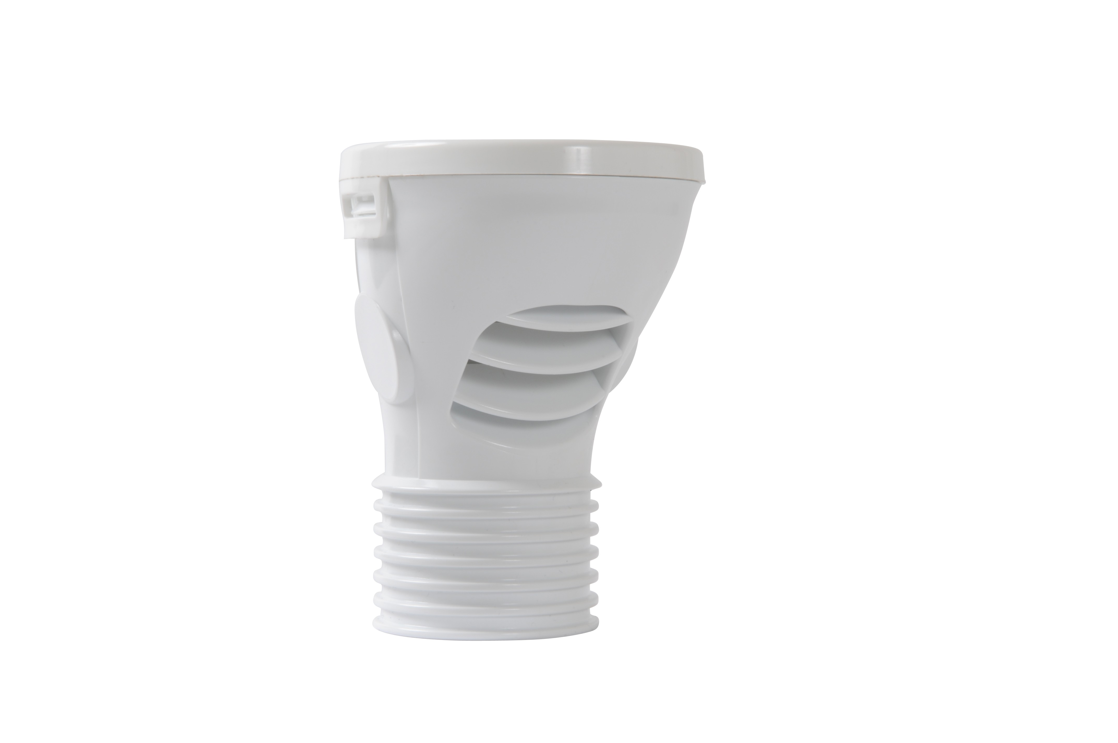 Pvc guide d 39 achat for Achat portillon pvc