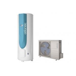 Catgorie chauffe eau page 15 du guide et comparateur d 39 achat for Comparateur chauffe eau thermodynamique