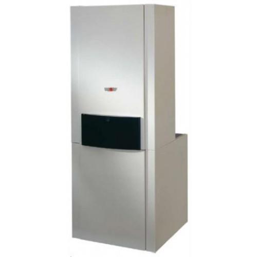 Catgorie chaudire page 3 du guide et comparateur d 39 achat - Chaudiere gaz condensation prix ...