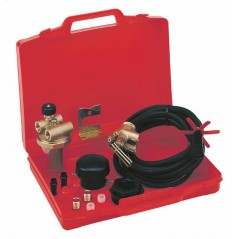 Colimazout avec Filtre Bitube CMCP avec filtre bitube RV2 REF 22L0146400  WATTS