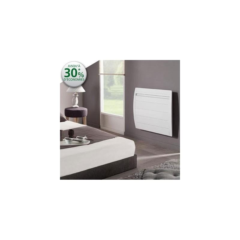 radiateur nirvana atlantic. Black Bedroom Furniture Sets. Home Design Ideas