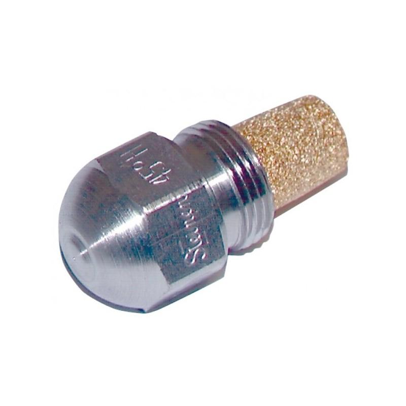 Gicleur Steinen Type S 45 Degre 1,00 G REF 212204