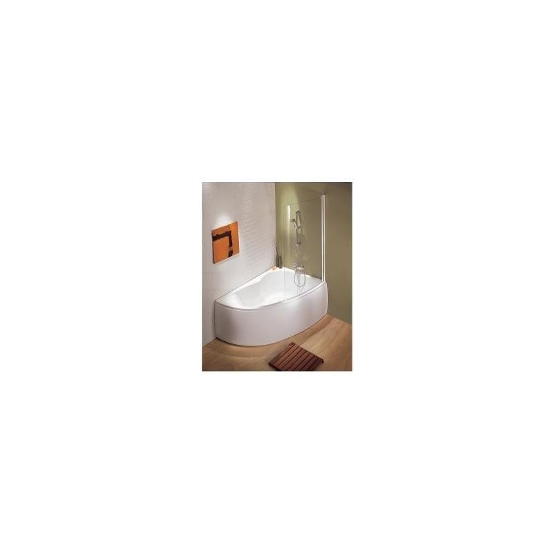 vos pare baignoires jacob delafon. Black Bedroom Furniture Sets. Home Design Ideas