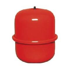 Vase expansion chauffage ZILMET 18 litres REF V018 THERMADOR