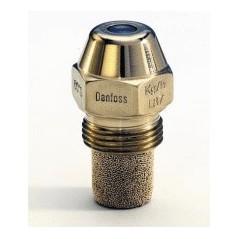 Gicleur DANFOSS OD Type S  60 Degre 0,55 G REF 030F6910 DANFOSS