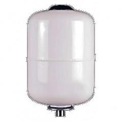 Vase d'expansion sanitaire en Acier 25L REF VEX25 THERMADOR