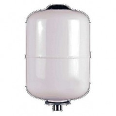 Vase d'expansion sanitaire en Acier 8L REF VEX08 THERMADOR