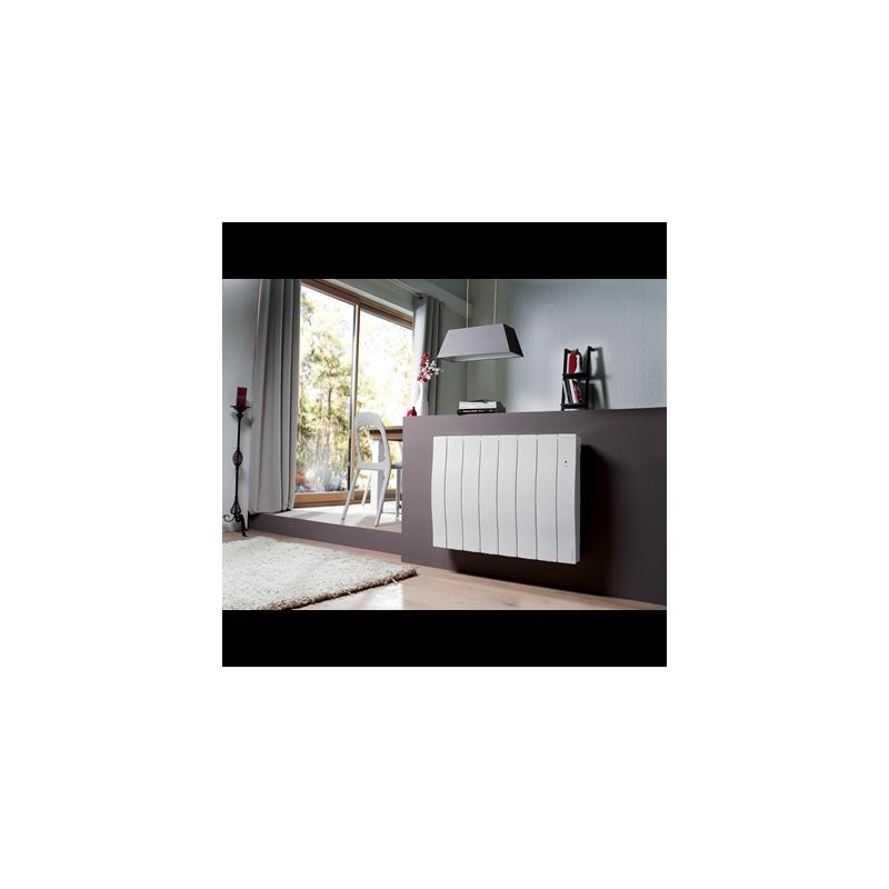 vos radiateurs chaleur douce fluide. Black Bedroom Furniture Sets. Home Design Ideas