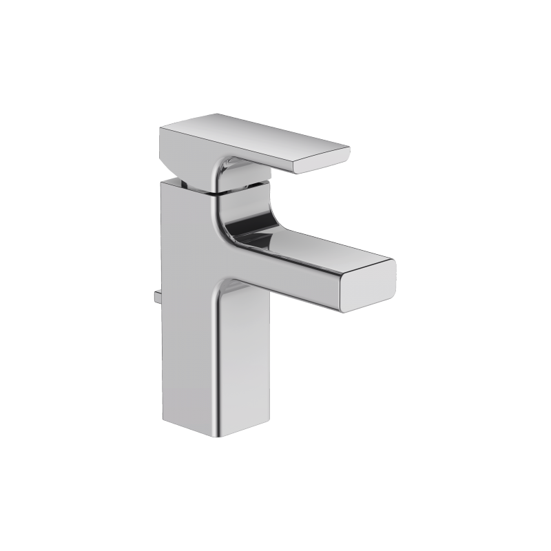 mitigeur lavabo strayt medium avec flexibles ref e37327 cp jacob delafon Résultat Supérieur 15 Superbe Robinet Lavabo Stock 2018 Sjd8