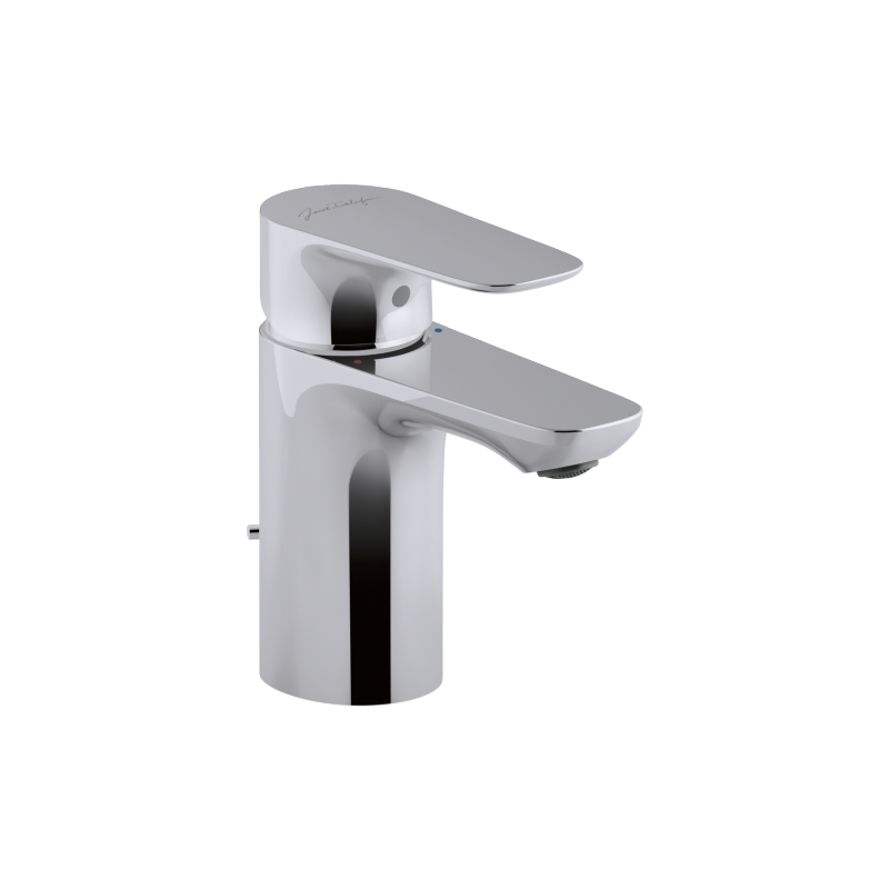 E72275 ALEO Vos mitigeurs lavabo jacob delafon