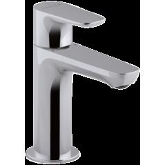 Robinet independant ALEO pour lave mains REF E72288-CP JACOB DELAFON