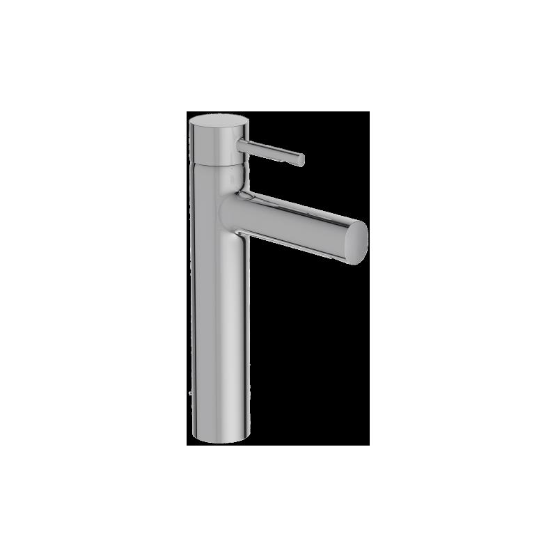 mitigeur lavabo cuff modele haut avec flexible et bonde de vidage ref e37303 cp jacob delafon Résultat Supérieur 15 Impressionnant Mitigeur Haut Lavabo Stock 2018 Hht5