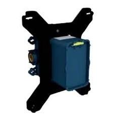 MODULO boitier a encastrer universel REF E98699D-NF JACOB DELAFON