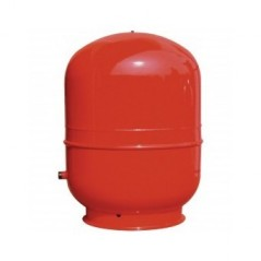 Vase expansion chauffage 35 litres au Sol REF V035 THERMADOR