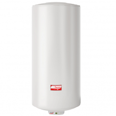 Chauffe Eau THERMOR DURALIS ACI HYBRIDE 150L MONO 1800W vertical mural compact REF 871415 THERMOR