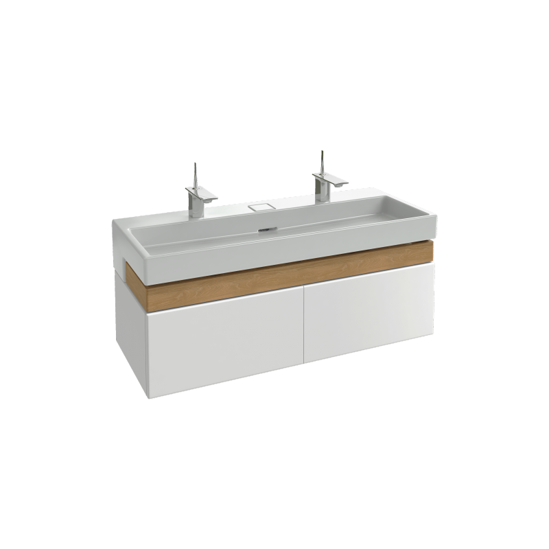 vos meuble terrace jacob delafon. Black Bedroom Furniture Sets. Home Design Ideas