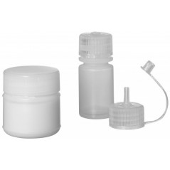 Kit de reparation Baignoire acrylique blanc rèf E3230-00 JACOB DELAFON
