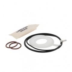 Kit de joints pour prestotherm 280L REF 84518 PRESTO