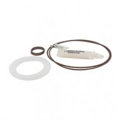 Kit de joints pour prestotherm 450L REF 84520 PRESTO
