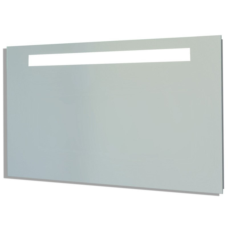 Bump sanijura for Miroir reflet sens 50