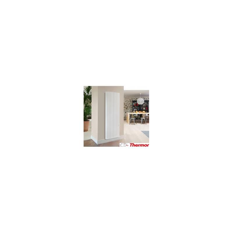 radiateur fluide amazing radiateur inertie fluide iverno. Black Bedroom Furniture Sets. Home Design Ideas