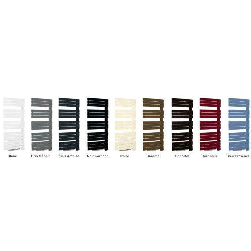 483606 allure etroit couleur thermor. Black Bedroom Furniture Sets. Home Design Ideas