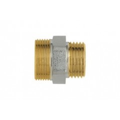 Mamelon Laiton Nickele MM 1/2 24x19 REF 1331K804 EMMETI