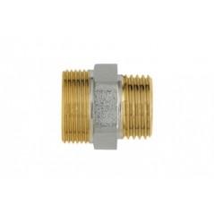 Mamelon Laiton Nickele MM 3/4 24x19 REF 1331K807 EMMETI