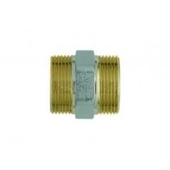 Mamelon Laiton Nickele MM 32x1.5 REF 1332K833 EMMETI