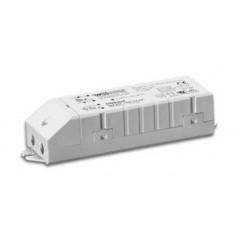 Transfo Electronique Dimmable 60VA REF TR60VAEDIM ELECTRA