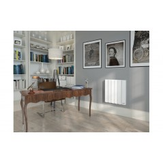 500w Radiateur BALEARES 2 digital 492411 THERMOR
