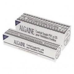 Pack Gaine VMC PVC D80 Carton de 20ml