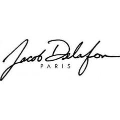 Tuyau de raccordement pour douchette encastré R29908419 JACOB DELAFON