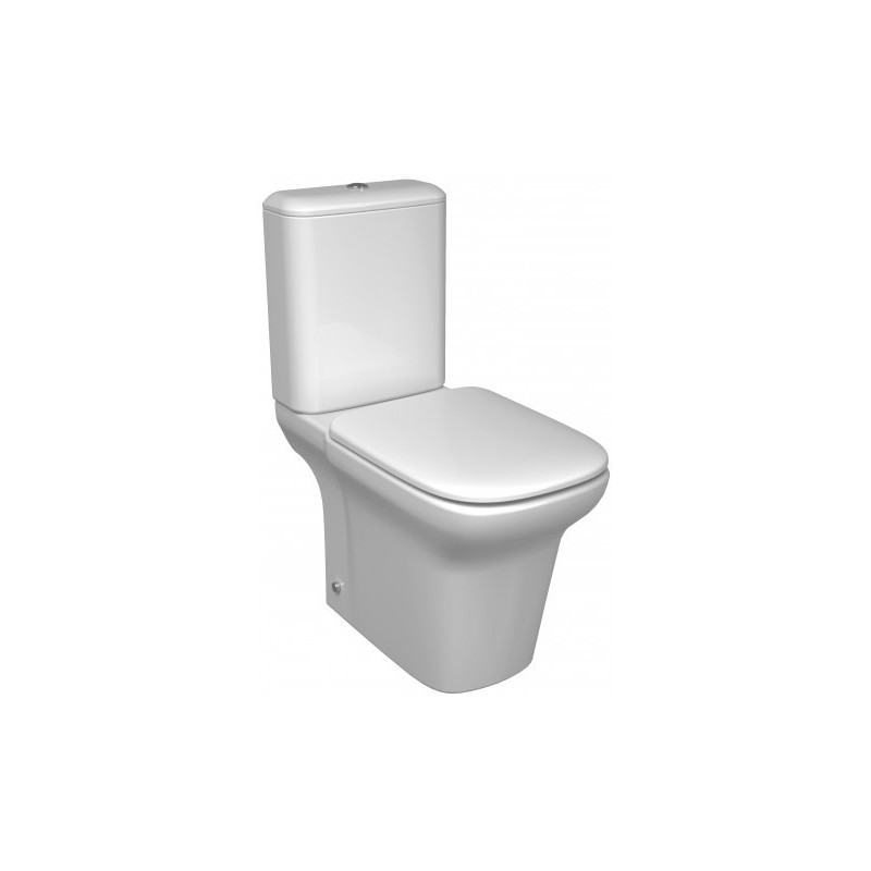 pack wc vox e24475 00 jacob delafon. Black Bedroom Furniture Sets. Home Design Ideas