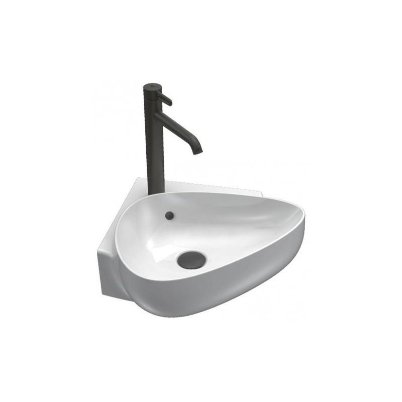Lave Main Jacob Delafon : nouvelle vague vos lave mains jacob delafon ~ Pogadajmy.info Styles, Décorations et Voitures