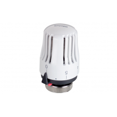 Tête thermostatique sensor liquide REF 01213040 EMMETI
