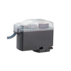 Servomoteur vanne modulo compact 2 voies 230 vac REF 01425860 EMMETI