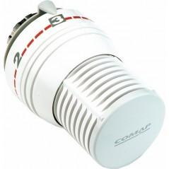 Tête thermostatique SENSO M28x1.5 REF R100000 COMAP  VT 0,30 7-28°C
