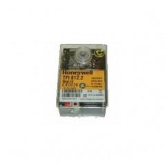 Relais TFI 812.2 De Dietrich Rèf 1758360178 OEG