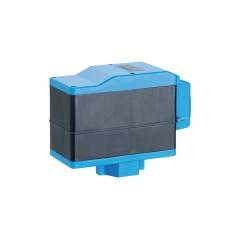 Servomoteur 2 Voies pour vanne Modulo Plus 230v REF 01420170 EMMETI