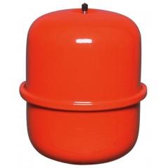 Membrane EPDM pour vase expansion chauffage 12 litres réf 22ME012R WATTS
