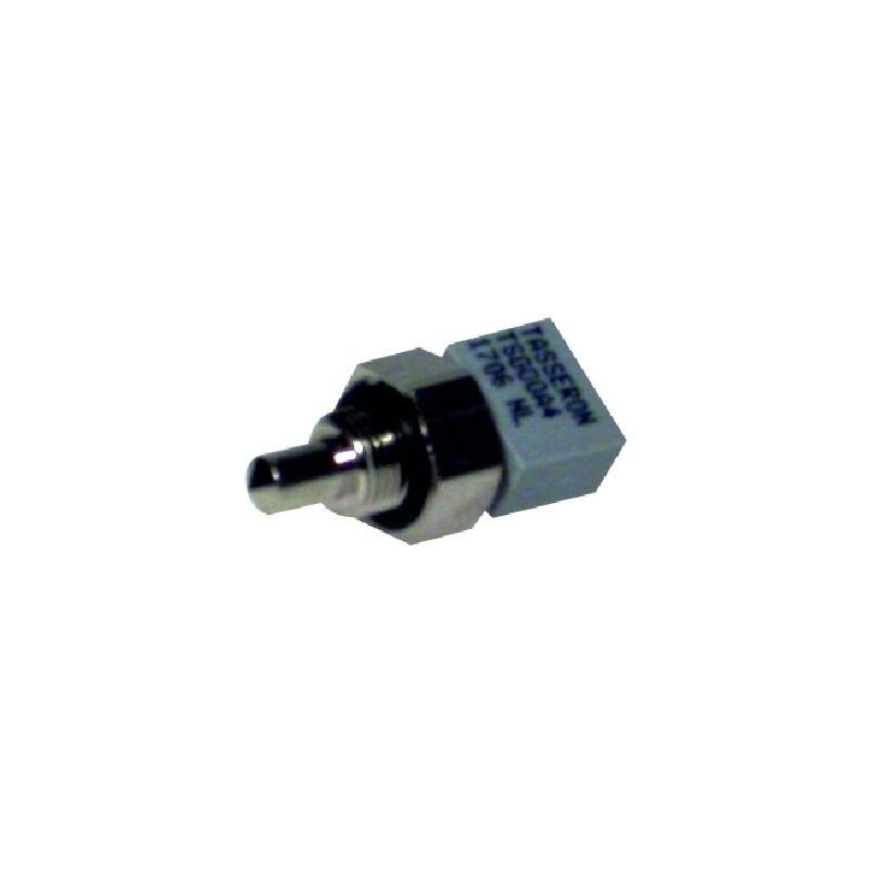 Sonde depart chauffage maintien temp ecs r f 95362452 for Sonde interieure chauffage