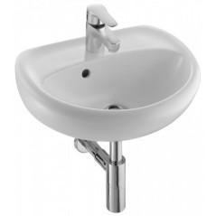 Lave mains MIDEO 45x35 Blanc REF E4338-00 JACOB DELAFON