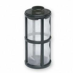 Cartouche filtrante pour RV1-2 et RZ v1 ref 22L0199016 watts