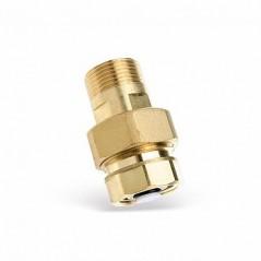 Clapet anti retour d'isolement vase d'expansion 3/4 REF 22L0608100 WATTS