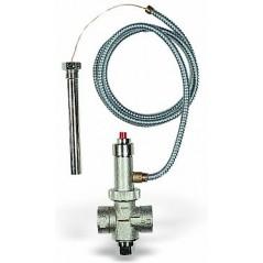 Soupape a Securite thermique 20/27 REF 22L0232520 WATTS
